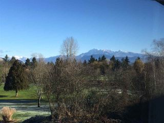 """Photo 16: 114 2428 NILE Gate in Port Coquitlam: Riverwood Townhouse for sale in """"DOMINION"""" : MLS®# R2243686"""