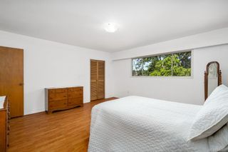 Photo 20: 3350 Maplewood Rd in Saanich: SE Maplewood House for sale (Saanich East)  : MLS®# 844903