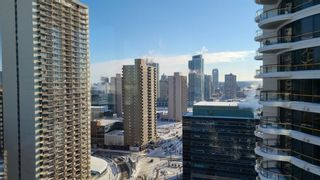 Photo 28: 2007 1025 5 Avenue SW in Calgary: Downtown West End Apartment for sale : MLS®# A1067353