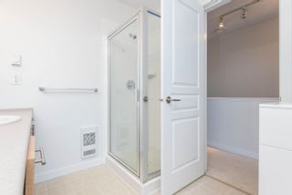 Photo 20: 32 31098 WESTRIDGE Place in Abbotsford: Abbotsford West Townhouse for sale : MLS®# R2625753