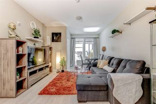 Photo 8: 319 2889 E 1ST Avenue in Vancouver: Renfrew VE Condo for sale (Vancouver East)  : MLS®# R2537968