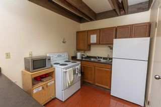"Photo 27: 317 10631 NO. 3 Road in Richmond: Broadmoor Condo for sale in ""ADMIRALS WALK"" : MLS®# R2519951"