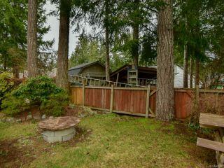 Photo 5: 8818 HENDERSON Avenue in BLACK CREEK: CV Merville Black Creek House for sale (Comox Valley)  : MLS®# 808450