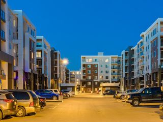 Photo 34: 1611 4641 128 Avenue NE in Calgary: Skyview Ranch Apartment for sale : MLS®# A1029088