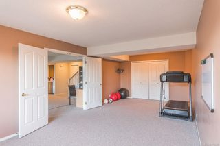 Photo 34: 6254 N Caprice Pl in : Na North Nanaimo House for sale (Nanaimo)  : MLS®# 875249