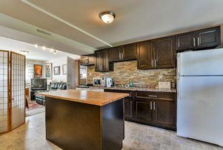 "Photo 16: 12025 210 Street in Maple Ridge: Northwest Maple Ridge House for sale in ""LAITY"" : MLS®# R2100175"