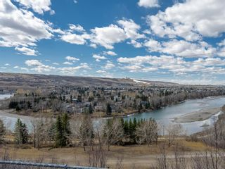 Photo 2: 12 Varanger Place NW in Calgary: Varsity Residential Land for sale : MLS®# A1100390
