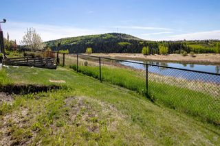 Photo 36: 39 Sunset Point: Cochrane Detached for sale : MLS®# A1114056
