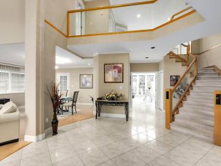 Photo 2: 9128 DIAMOND Road in Richmond: Seafair House for sale : MLS®# R2528479