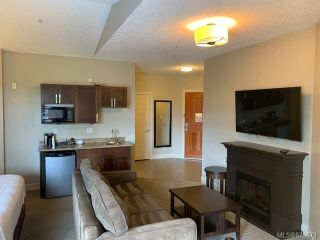 Photo 6: 310B 1730 Riverside Lane in : CV Courtenay City Condo for sale (Comox Valley)  : MLS®# 873671
