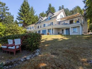 Photo 4: 9594 Ardmore Dr in : NS Ardmore House for sale (North Saanich)  : MLS®# 883375