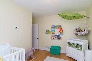 Photo 17: 388 Bronx Avenue in Winnipeg: East Kildonan Residential for sale (3D)  : MLS®# 202120689