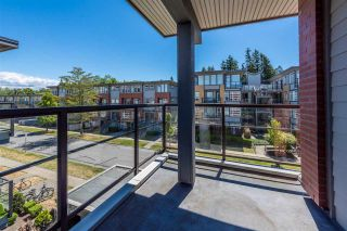 """Photo 17: 305 5689 KINGS Road in Vancouver: University VW Condo for sale in """"GALLERIA"""" (Vancouver West)  : MLS®# R2285641"""