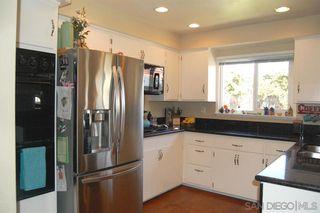 Photo 7: LA MESA House for sale : 4 bedrooms : 6305 Cresthaven Dr