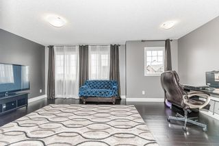 Photo 36: 1436 CHAHLEY Place in Edmonton: Zone 20 House for sale : MLS®# E4245265