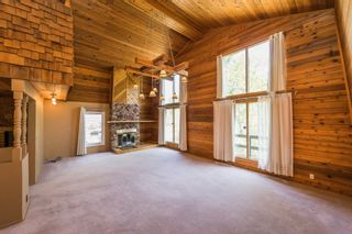 Photo 5: 24 26417 TWP RD 512: Rural Parkland County House for sale : MLS®# E4246136