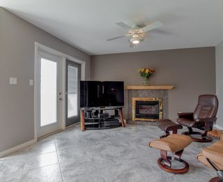 Photo 10: 1019 HERITAGE Crescent in Prince George: Heritage House for sale (PG City West (Zone 71))  : MLS®# R2611783