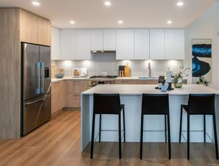 Photo 2: : Row/Townhouse for sale