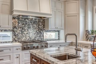 Photo 9: 10 Elveden Heights SW in Calgary: Springbank Hill Detached for sale : MLS®# A1094745