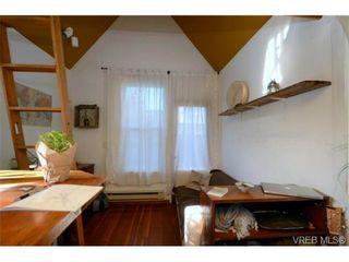 Photo 16: 1950 Ashgrove St in VICTORIA: Vi Jubilee House for sale (Victoria)  : MLS®# 695268