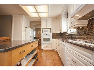 Photo 4: 6937 COACH LAMP DR in Sardis: Sardis West Vedder Rd House for sale : MLS®# H2150897