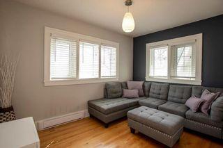 Photo 25: 202 Oak Street in Winnipeg: River Heights North Residential for sale (1C)  : MLS®# 202109426
