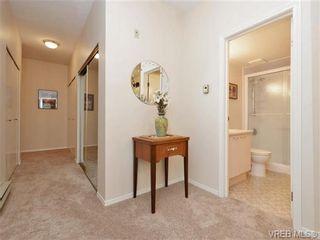 Photo 15: 103 1500 Elford St in VICTORIA: Vi Fernwood Condo for sale (Victoria)  : MLS®# 733607