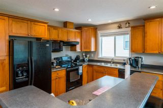 Photo 7: 6879 CHARTWELL Crescent in Prince George: Lafreniere House for sale (PG City South (Zone 74))  : MLS®# R2476122
