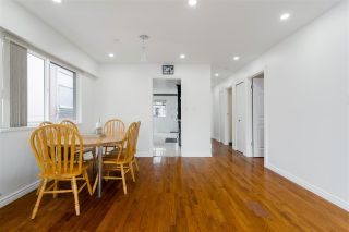 Photo 14: 243 E 59TH Avenue in Vancouver: South Vancouver House for sale (Vancouver East)  : MLS®# R2572451