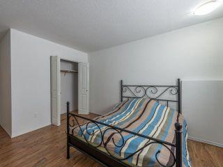Photo 8: 112 555 DALGLEISH DRIVE in Kamloops: Sahali Apartment Unit for sale : MLS®# 161774