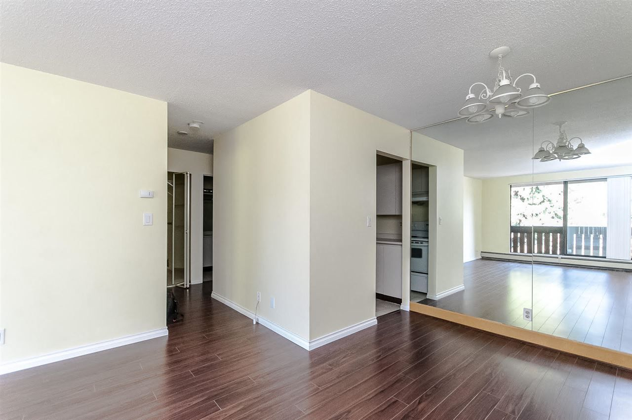 Main Photo: 214 8900 CITATION Drive in Richmond: Brighouse Condo for sale : MLS®# R2294085