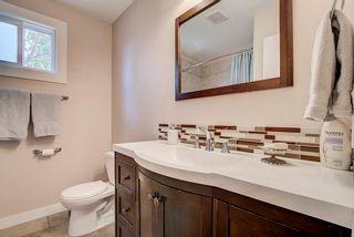 Photo 20: 4903 49 Street: Radway House for sale : MLS®# E4254548