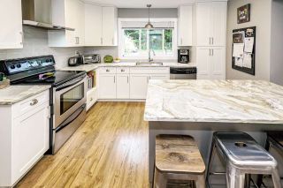 Photo 4: 11725 210 Street in Maple Ridge: Southwest Maple Ridge House for sale : MLS®# R2493237