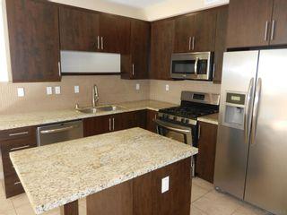 Photo 4: SAN MARCOS Condo for sale : 3 bedrooms : 2116 Cosmo Way