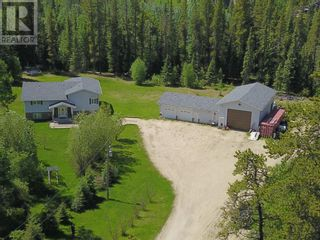 Photo 2: 15, 590026  Range Rd 113A in Rural Woodlands County: House for sale : MLS®# A1050194