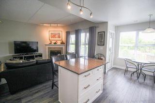 Photo 9: 3301 1960 St Mary's Road in Winnipeg: Condominium for sale (2C)  : MLS®# 202013353