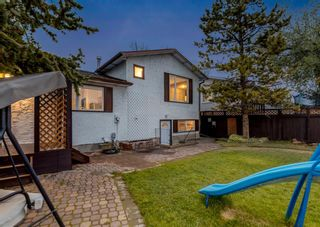 Photo 31: 984 RUNDLECAIRN Way NE in Calgary: Rundle Detached for sale : MLS®# A1112910