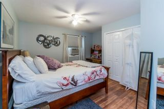 Photo 24: 4112 BARNES Court in Prince George: Charella/Starlane House for sale (PG City South (Zone 74))  : MLS®# R2591856