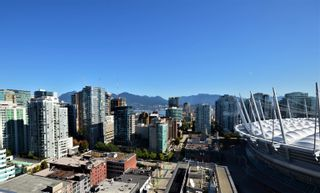 """Photo 14: 3107 928 BEATTY Street in Vancouver: Yaletown Condo for sale in """"THE MAX"""" (Vancouver West)  : MLS®# R2614370"""