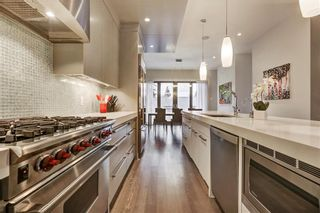 Photo 9: 2128 27 Avenue SW in Calgary: Richmond House for sale