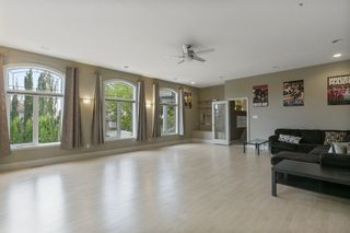 Photo 29: 267 TORY Crescent in Edmonton: Zone 14 House for sale : MLS®# E4235977