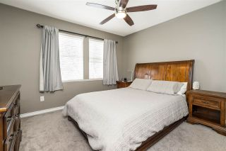 """Photo 15: 9 6588 188TH Street in Surrey: Cloverdale BC Townhouse for sale in """"Hillcrest"""" (Cloverdale)  : MLS®# R2538977"""