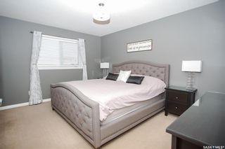 Photo 41: 138 Martin Crescent in Saskatoon: Stonebridge Residential for sale : MLS®# SK871509