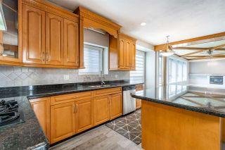 Photo 11: 6222 126B Street in Surrey: Panorama Ridge House for sale : MLS®# R2560980