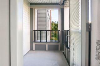 Photo 13: 205 3323 151 Street in Surrey: Morgan Creek Condo for sale (South Surrey White Rock)  : MLS®# R2409291