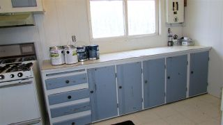 Photo 2: 9910 ADAMS Street: Hudsons Hope House for sale (Fort St. John (Zone 60))  : MLS®# R2519765