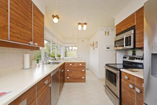 Photo 8: 1225 RENTON Road in West Vancouver: British Properties House for sale : MLS®# R2357527