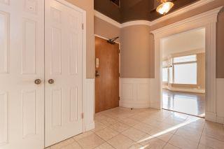 Photo 12: 601 11826 100 Avenue in Edmonton: Zone 12 Condo for sale : MLS®# E4234117