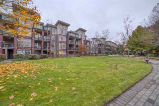 "Photo 22: 314 10180 153 Street in Surrey: Guildford Condo for sale in ""Charlton Park"" (North Surrey)  : MLS®# R2517212"