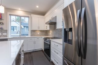 Photo 7: 12 34121 GEORGE FERGUSON Way in Abbotsford: Central Abbotsford House for sale : MLS®# R2623956
